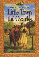Little Town in the Ozarks