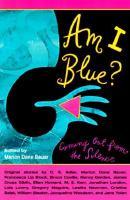Am I Blue?