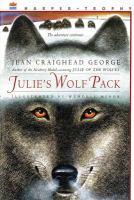 Julie's Wolf Pack