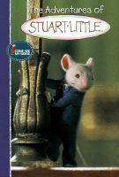 The Adventures Of Stuart Little