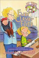 Ever-clever Elisa