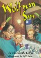 Wolfman Sam