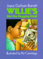 Willie's Not the Hugging Kind