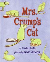 Mrs. Crump's Cat