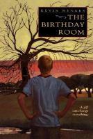 The Birthday Room