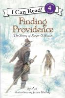 Finding Providence