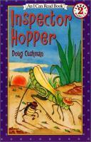 Inspector Hopper