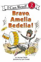 Amelia Bedelia Audio Collection