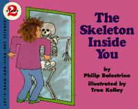 The Skeleton Inside You
