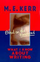 Blood on the Forehead