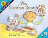 The Sundae Scoop