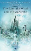 The Lion, The Witch And The Wardrobe (Juvenile Book Club Kit)