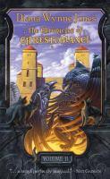 The Chronicles of Chrestomanci, Volume II