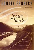 Four Souls