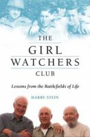 The Girl Watchers Club