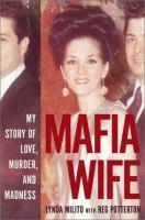 Mafia Wife