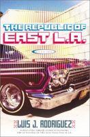 The Republic Of East L.A