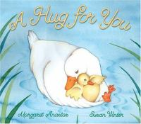 A Hug for You