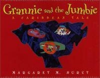 Grannie and the Jumbie