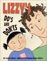 Lizzy's Do's and Don'ts