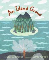 An Island Grows
