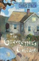 The Gravedigger's Cottage