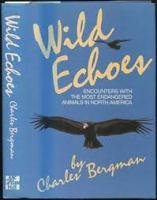 Wild Echoes
