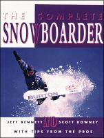 The Complete Snowboarder