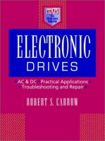 Electronic Drives