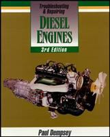 Troubleshooting & Repairing Diesel Engines