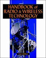 Handbook of Radio and Wireless Technology