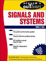 Schaum's Outline of Theory and Problems of Signals and Systems