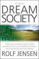 The Dream Society