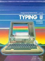 Typing 1, General Course