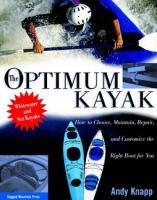 The Optimum Kayak