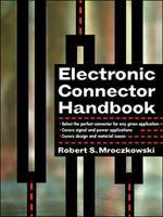 Electronic Connector Handbook