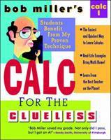 Calc I