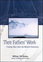 Their Father's Work