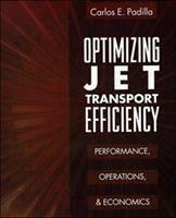Optimizing Jet Transport Efficiency