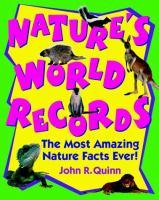 Nature's World Records