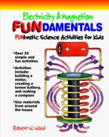 Electricity and Magnetism FUNdamentals