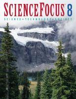 ScienceFocus 8