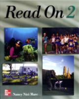 Read on 2 [includes Audio CD]