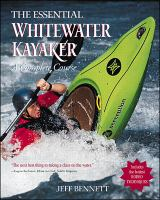 The Essential Whitewater Kayaker