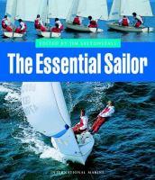 The Essential Sailor