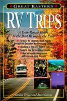 Great Eastern RV Trips