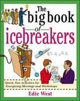 The Big Book of Icebreakers