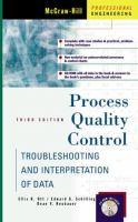 Process Quality Control