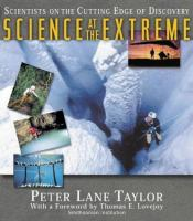 Science at the Extreme