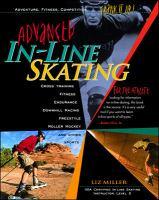 Advanced Inline Skating